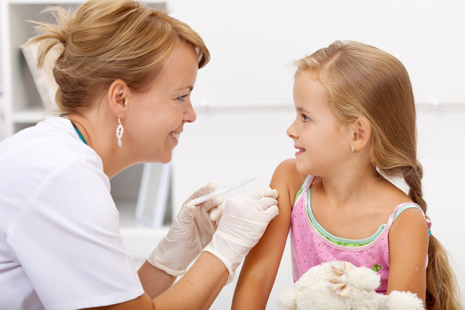 jorion-sante-publique-vaccination-enfant