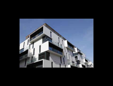 immeuble-moderne-urbanisme-jorion-avocats-ALUR