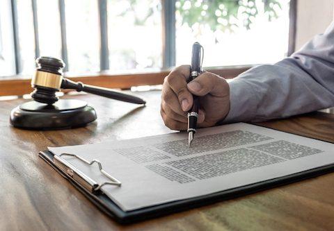 Expropriation-l'indemnité d'indemnisation